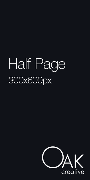 half-page-web-banner-sizes-300x600