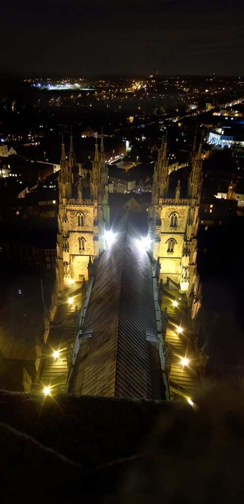 On-top-of-Canterbury-Cathedral-1