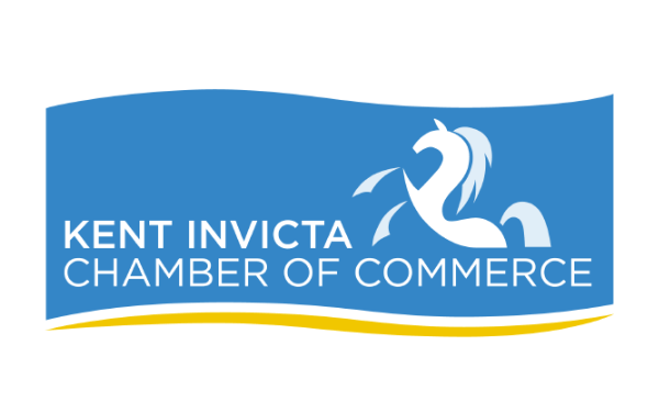 Kent Invicta Chamber of Commerce